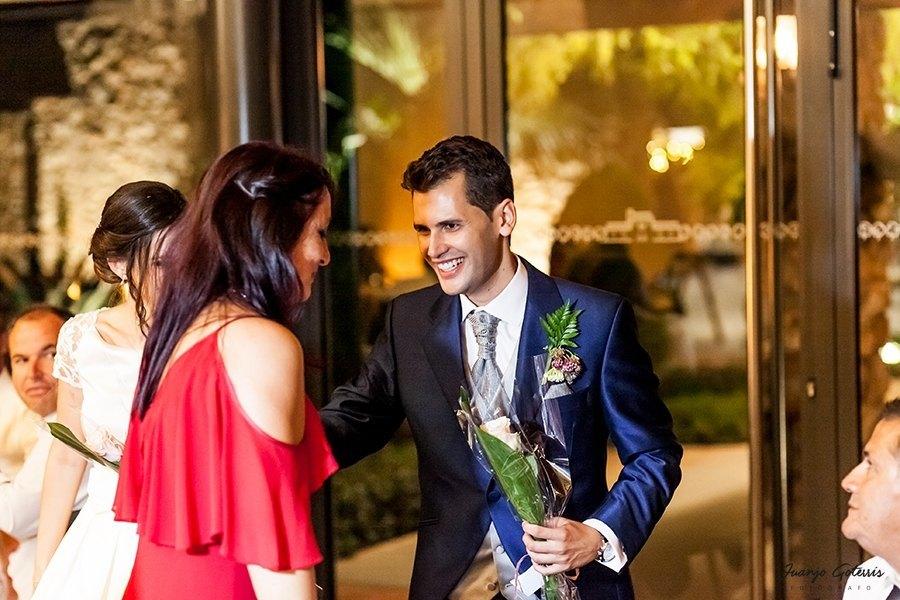 Fotógrafo-bodas-villarreal