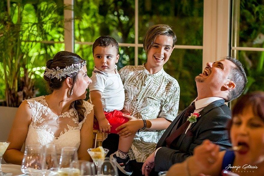 fotografo-bodas-naturales-en-castellon
