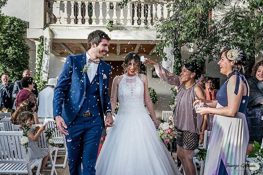 fotografo-de-momentos-en-las-bodas