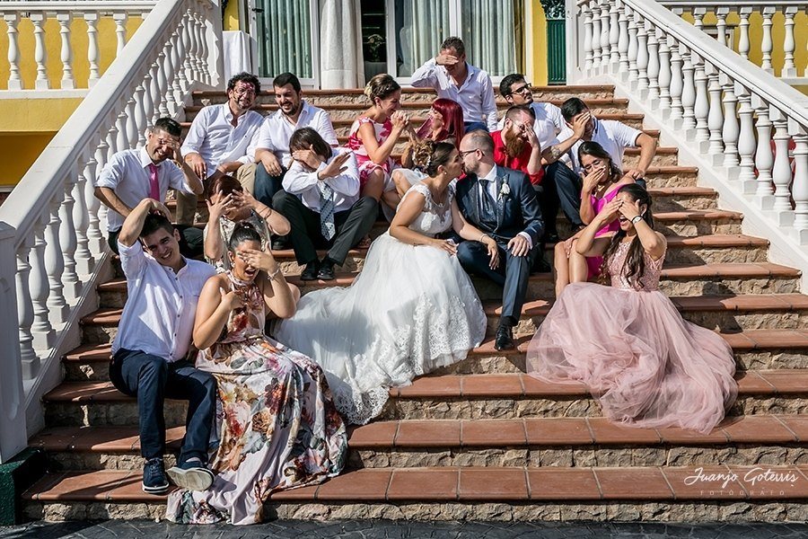 fotos-divertidas-de-bodas-fotografo-villarreal