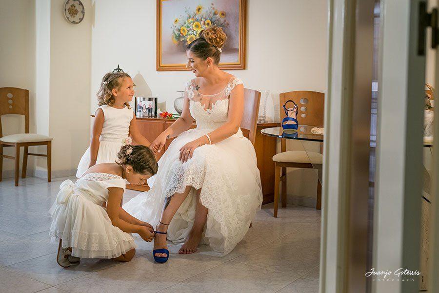 fotos-tiernas-de-novias-con-sus-hijas