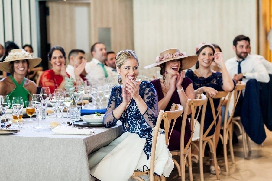 invitados-de-la-boda
