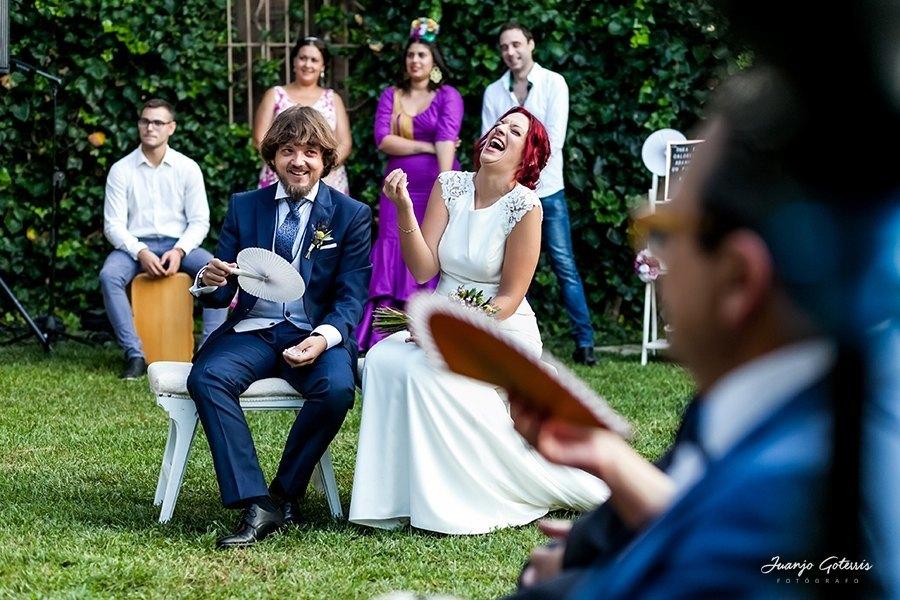 la-naturalidad-de-la-novia-en-su-boda