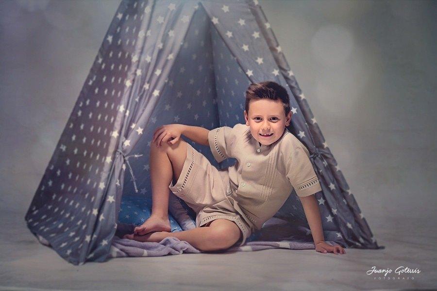 pijamas-para-comuniones