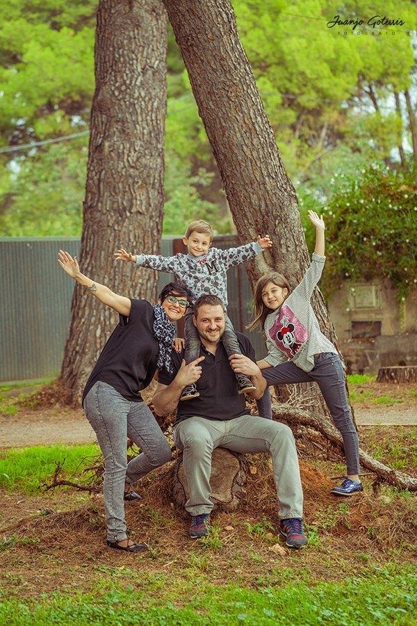 Fotografia-en-familia-exteriores-Juanjo-Goterris-Villarreal