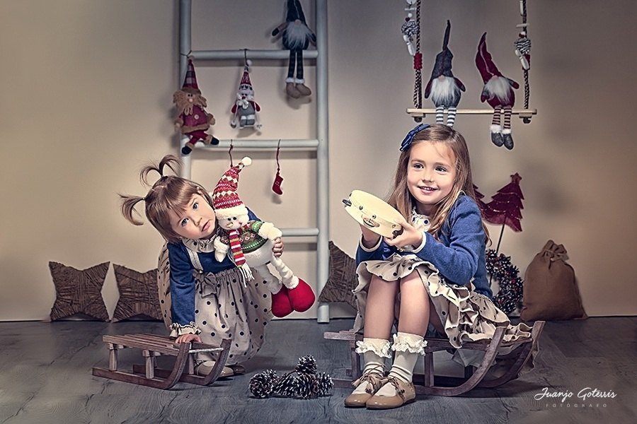 como-felicitar-las-navidades