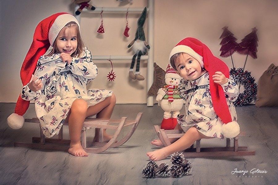 regalos-ideales-para-navidad-en-villarreal