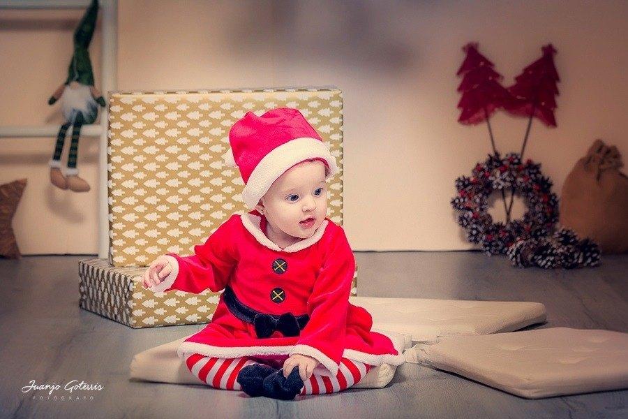 regalos-navidad-en-villarreal