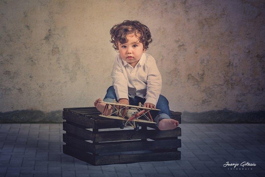 Fotografia-infantil-original-en-estudio-Juanjo-Goterris-Fotografo-Villarreal