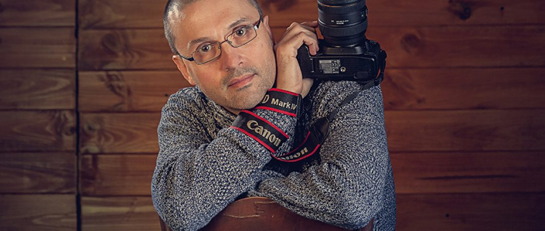 Sobre mi, fotógrafo Juanjo Goterris bodas y comuniones