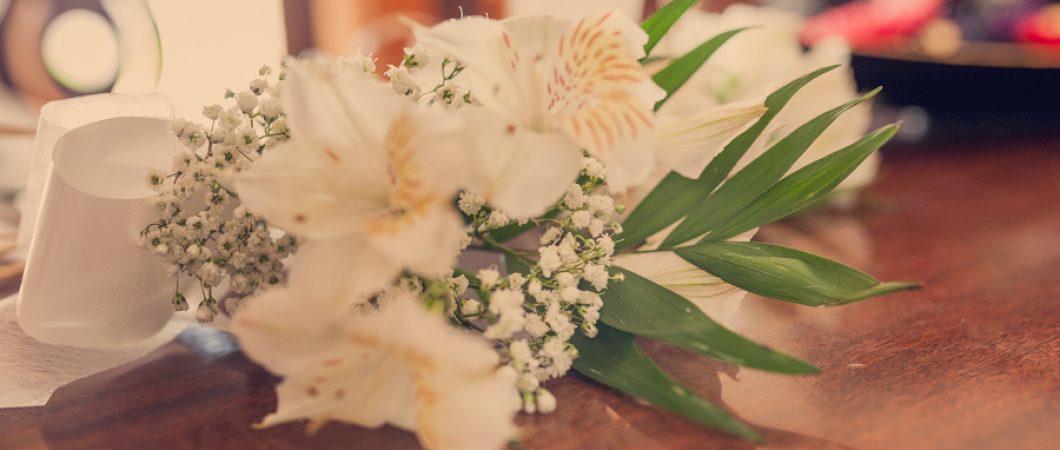 Fotógrafo bodas y familia en Villarreal, Juanjo Goterris