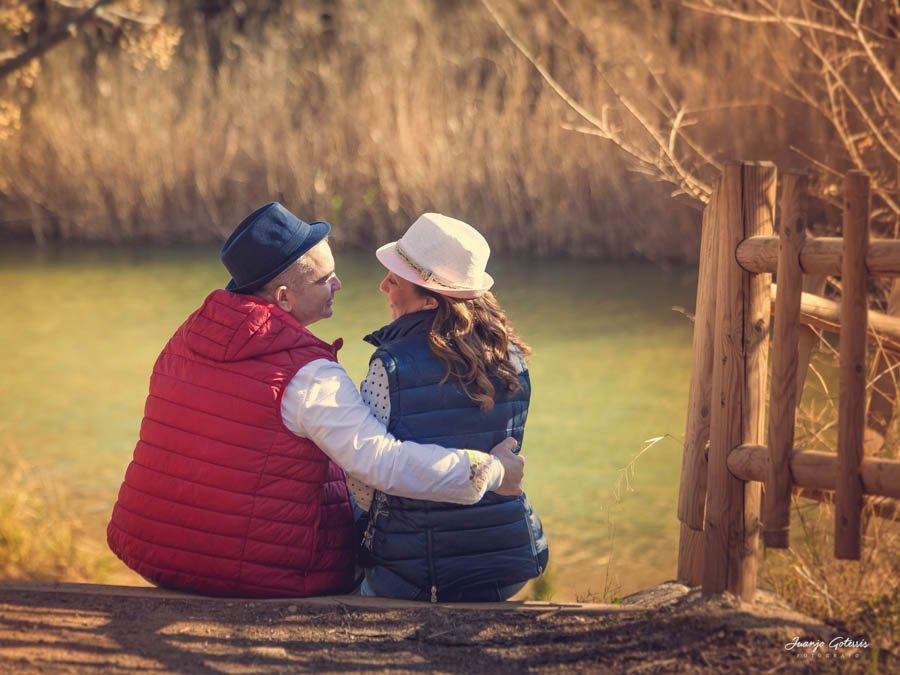 fotos en pareja, sesión san valentín