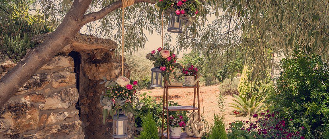 fotógrafo bodas en villarreal