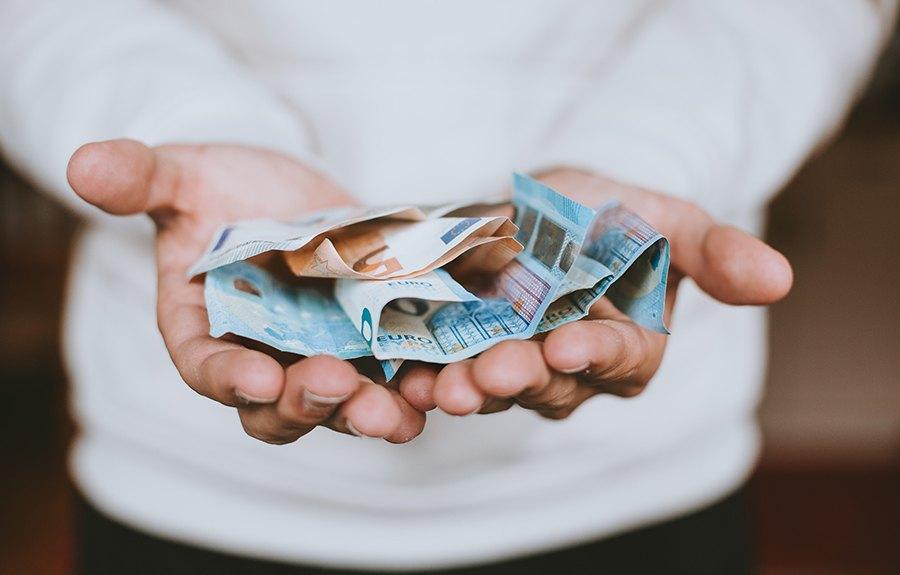 presupuestos bodas