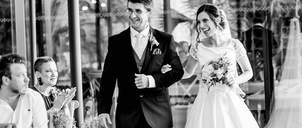 fotógrafo bodas en castellon
