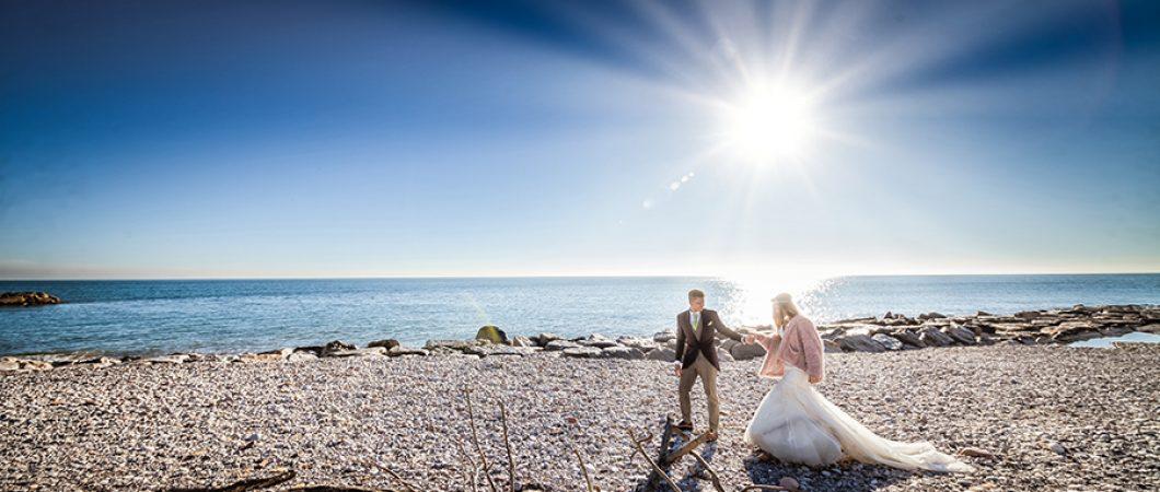 fotógrafo bodas castellon