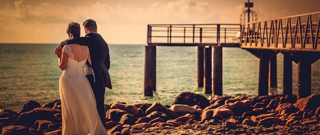 fotógrafo bodas en Castellón