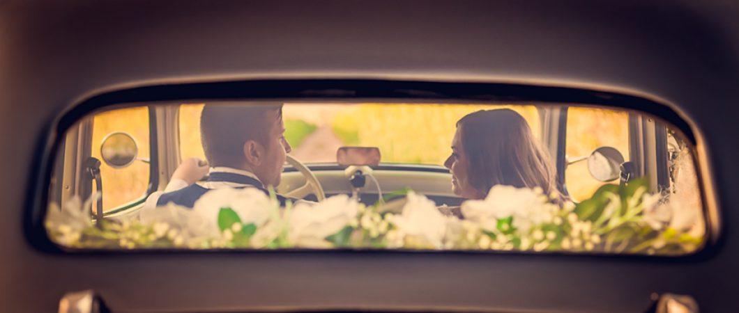fotógrafo especializado en bodas en villarreal