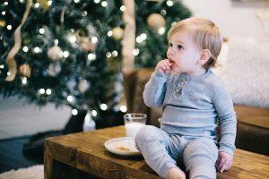 Esta Navidad regala fotos en familia
