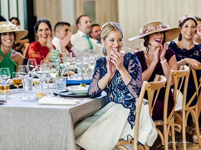Fotografo documental de bodas en castellón